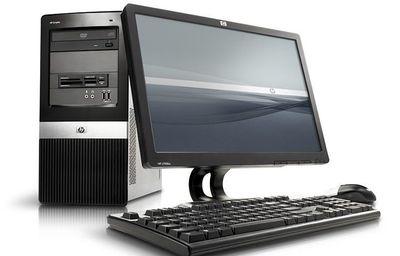 Desktop_computador