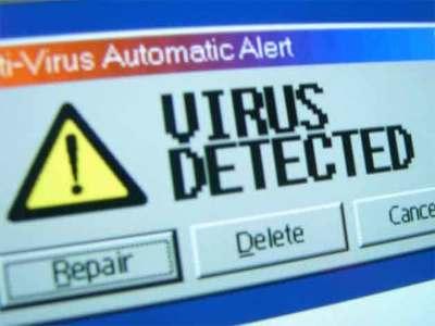 Desktop_virus