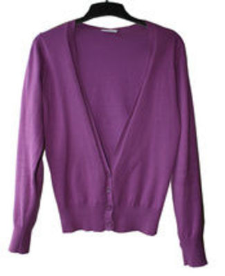 Desktop_cardie-purple-sbromley-mgm-es-560828