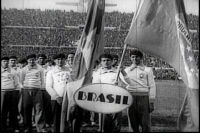 Desktop_1930_-_brasil_copa