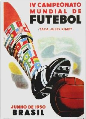 Desktop_world-cup-poster-brazil-1950