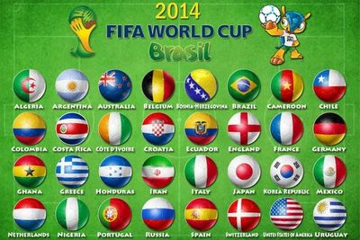 Desktop_kit-32-bandeiras-paises-copa-2014-futebol-brasil-135cmx193cm-10988-mlb20036850639_012014-f