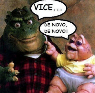 Desktop_vice