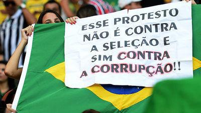 Desktop_esporte-futebol-copa-das-confederacoes-brasil-mexico-castelao-20130619-30-size-620