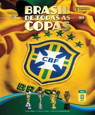 Desktop_brasil_nas_copas