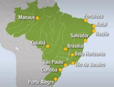 Desktop_mapa-cidades-sede