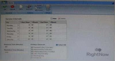 Desktop_p3