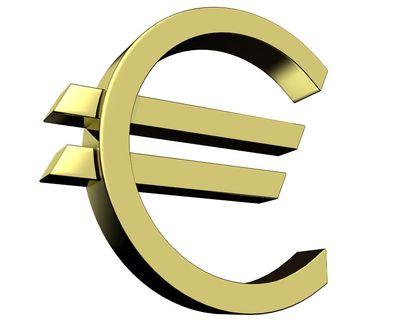 Desktop_euro