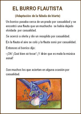 Desktop_adaptacion-del-burro-flautista