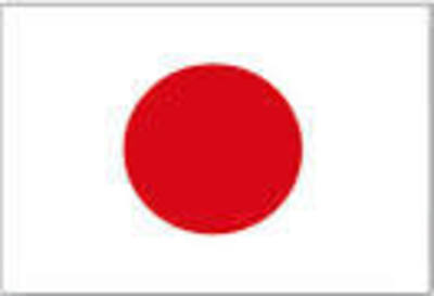 Desktop_jap