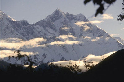Desktop_2everest