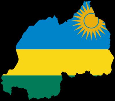 Desktop_rwanda
