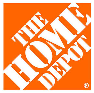 Desktop_home-depot-logo