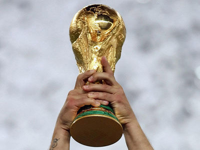 Desktop_world_cup_trophy_2