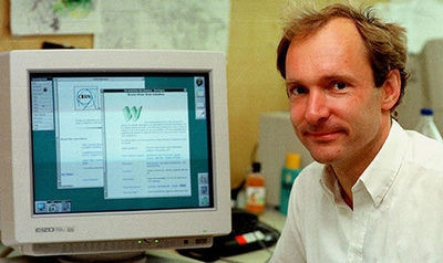 Desktop_tim_berners-lee