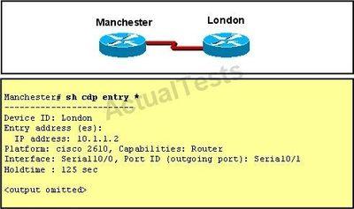 Desktop_q150