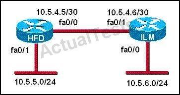 Desktop_q155