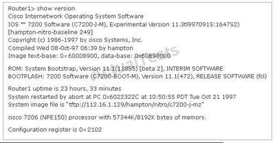 Desktop_q175