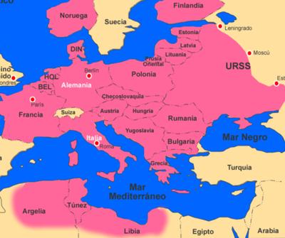 Desktop_europa_1941