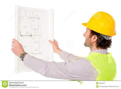Desktop_modelo-de-repaso-del-ingeniero-civil-33380147