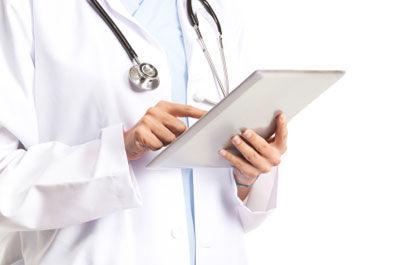 Desktop_242843-ipad-medicine