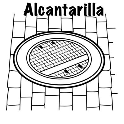 Desktop_alcantarilla