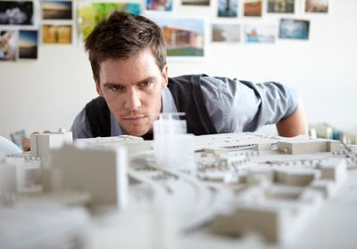 Desktop_buenos-arquitectos