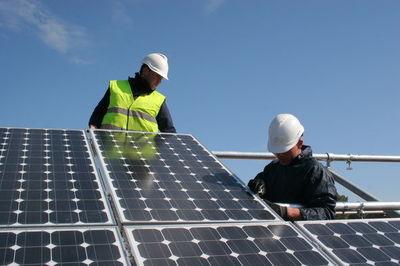 Desktop_dalkia-solar-operacion-y-mantenimiento-de-planta-solar-fotovoltaica-operacion-y-mantenimiento-de-planta-solar-fotovoltaica-instalada-por-dalkia-solar-574202-fgr__1_