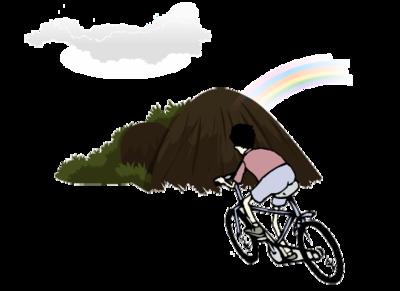 Desktop_dirtybike