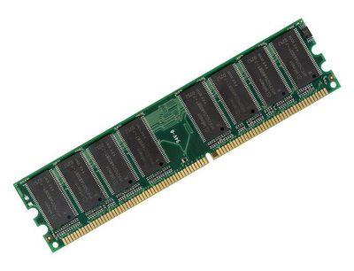 Desktop_5b53ba86-63ec-49bf-a5bf-b78fd661c9cc