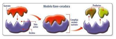 Desktop_modelo_de_llave-cerradura