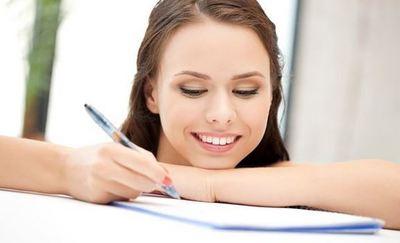 Desktop_letter_writing