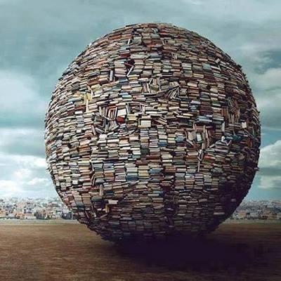 Desktop_world_of_books