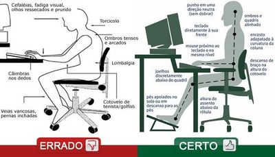 Desktop_cinesio_3