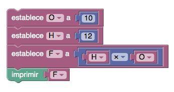 Desktop_06prog01