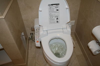 Desktop_640px-japanese_toilets_tokyo