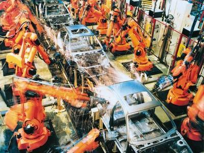 Desktop_the-robots-in-the-automotive-industry