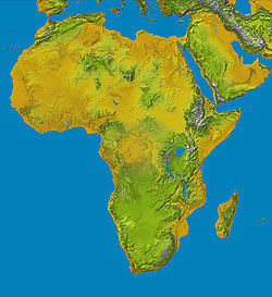 Desktop_250px-topography_of_africa