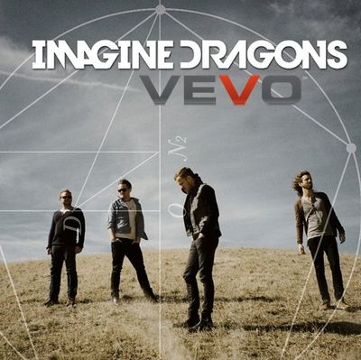 Desktop_imagine_dragons_vevo