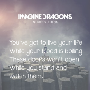 Desktop_imagine-dragons-cha-ching