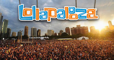 Desktop_lollapalooza2012-crowd