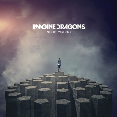 Desktop_night_visions