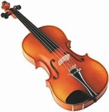 Desktop_violin