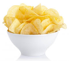 Desktop_chips