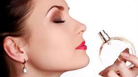 Desktop_smell_perfume