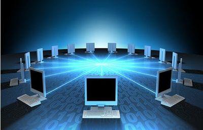 Desktop_22-campo_laboral