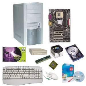 Desktop_hardware