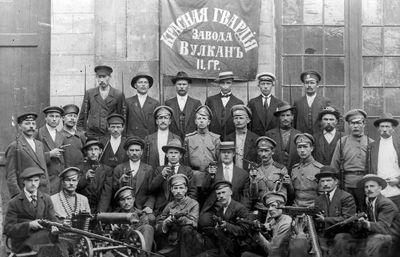 Desktop_russ_revolution_red_guards_1917