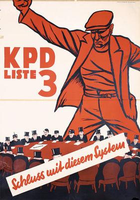 Desktop_kpd_plakat_1932