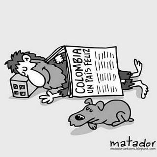 Desktop_colombia-pais-feliz-matador